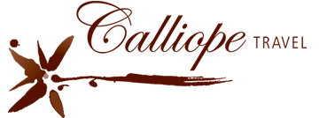 Calliope Travel